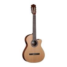 قیمت خرید فروش گیتار کلاسیک الحمرا Alhambra Z-NATURE CW