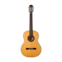 قیمت خرید فروش گیتار کلاسیک کوردوبا Cordoba C7-European Spruce Top