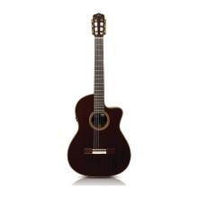 قیمت خرید فروش گیتار کلاسیک کوردوبا Cordoba Fusion 12 Rosewood-Indian Rosewood Top