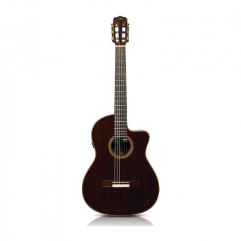 گیتار کلاسیک کوردوبا Cordoba Fusion 12 Rosewood-Indian Rosewood Top