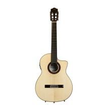 قیمت خرید فروش گیتار کلاسیک کوردوبا Cordoba GK Studio Limited-European Spruce Top