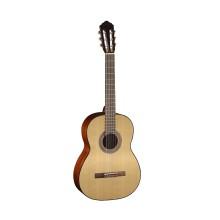 قیمت خرید فروش گیتار کلاسیک کورت Cort AC100 OP