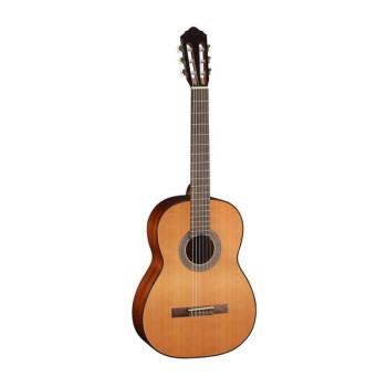 گیتار کلاسیک کورت Cort AC100 SG/BAG