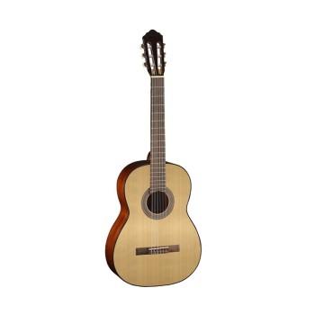 گیتار کلاسیک کورت Cort AC100 SG