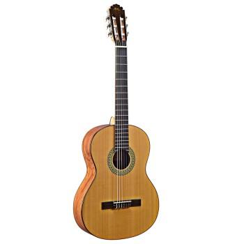 گیتار کلاسیک مانوئل رودریگز Manuel Rodriguez Caballero 11