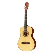 قیمت خرید فروش گیتار کلاسیک مانوئل رودریگز Manuel Rodriguez Caballero 8