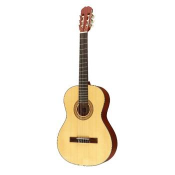 گیتار کلاسیک مانوئل رودریگز Manuel Rodriguez Caballero 8