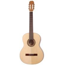 قیمت خرید فروش گیتار کلاسیک مانوئل رودریگز Manuel Rodriguez Caballero 9