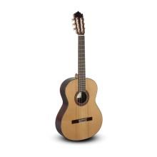 قیمت خرید فروش گیتار کلاسیک پاکو کاستیلو Paco Castillo 203