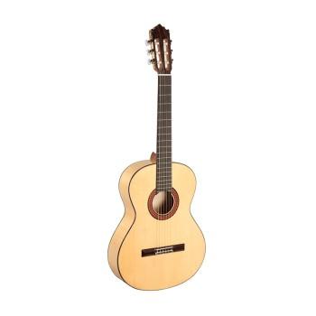 گیتار کلاسیک پاکو کاستیلو Paco Castillo 213F