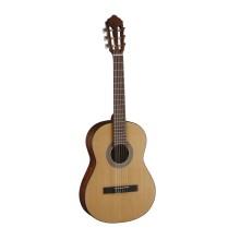 قیمت خرید فروش گیتار کلاسیک کورت Cort AC70 OP