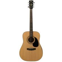 قیمت خرید فروش گیتار آکوستیک کورت Cort AD810