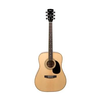 گیتار آکوستیک کورت Cort AD880 NS