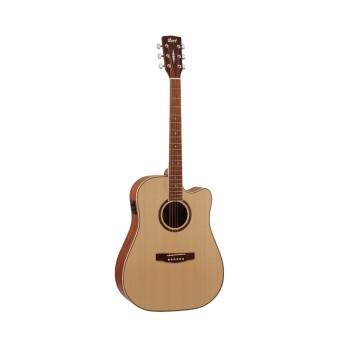 گیتار آکوستیک کورت Cort AD890CF NT