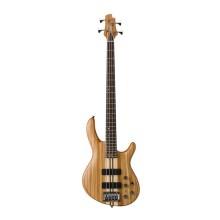 قیمت خرید فروش گیتار بیس کورت Cort A4-Custom Z