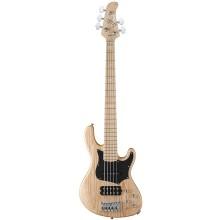 قیمت خرید فروش گیتار بیس کورت Cort GB75