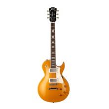 قیمت خرید فروش گیتار الکتریک کورت Cort CR200 GT