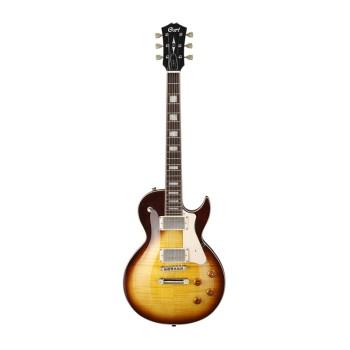 گیتار الکتریک کورت Cort CR250 VB