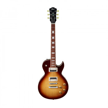گیتار الکتریک کورت Cort CR300 ATB