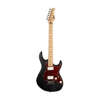 گیتار الکتریک کورت Cort G100 HH OPB
