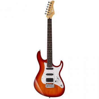 گیتار الکتریک کورت Cort G250