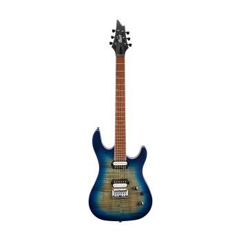 گیتار الکتریک کورت Cort KX300 OPCB