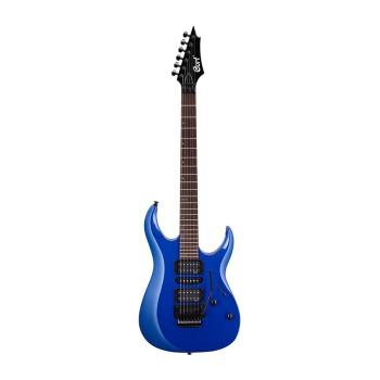 گیتار الکتریک کورت Cort X250 KB