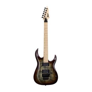 گیتار الکتریک کورت Cort X300 BRB