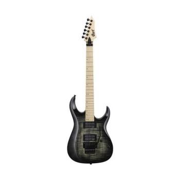 گیتار الکتریک کورت Cort X300 GRB