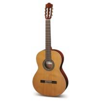 قیمت خرید فروش گیتار کلاسیک کوئنکا Cuenca 10