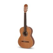قیمت خرید فروش گیتار کلاسیک کوئنکا Cuenca 5 Nature