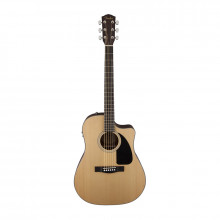قیمت خرید فروش گیتار آکوستیک فندر Fender CD-100 CE
