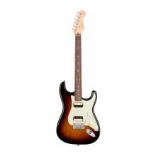 قیمت خرید فروش گیتار الکتریک فندر Fender American Professional HH Shawbucker Stratocaster - 3-Color Sunburst w/ Rosewood Fingerboard