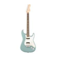 قیمت خرید فروش گیتار الکتریک فندر Fender American Professional HH Shawbucker Stratocaster - Sonic Gray w/ Rosewood Fingerboard
