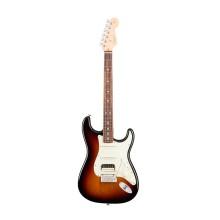 قیمت خرید فروش گیتار الکتریک فندر Fender American Professional HSS Shawbucker Stratocaster - 3-Color Sunburst w/ Rosewood Fingerboard