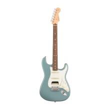 قیمت خرید فروش گیتار الکتریک فندر Fender American Professional HSS Shawbucker Stratocaster - Sonic Gray w/ Rosewood Fingerboard
