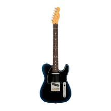 قیمت خرید فروش گیتار الکتریک فندر Fender American Professional II Telecaster Dark Night