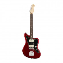 قیمت خرید فروش گیتار الکتریک فندر Fender American Professional Jazzmaster - Candy Apple Red w/ Rosewood Fingerboard