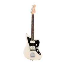 قیمت خرید فروش گیتار الکتریک فندر Fender American Professional Jazzmaster - Olympic White w/ Rosewood Fingerboard