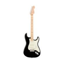 قیمت خرید فروش گیتار الکتریک فندر Fender American Professional Stratocaster-Black w/ Maple Fingerboard