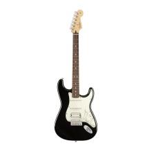 قیمت خرید فروش گیتار الکتریک فندر Fender American Professional Stratocaster-Black w/ Rosewood Fingerboard