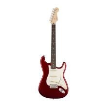 قیمت خرید فروش گیتار الکتریک فندر Fender American Professional Stratocaster - Candy Apple Red w/ Rosewood Fingerboard