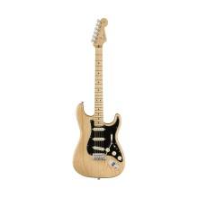 قیمت خرید فروش گیتار الکتریک فندر Fender American Professional Stratocaster-Natural w/ Maple Fingerboard