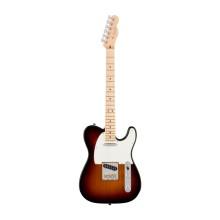 قیمت خرید فروش گیتار الکتریک فندر Fender American Professional Telecaster - 3-Color Sunburst with Maple Fingerboard