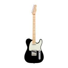 قیمت خرید فروش گیتار الکتریک فندر Fender American Professional Telecaster - Black with Maple Fingerboard