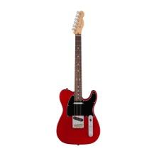 قیمت خرید فروش گیتار الکتریک فندر Fender American Professional Telecaster - Crimson Transparent with Rosewood Fingerboard