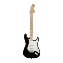 قیمت خرید فروش گیتار الکتریک فندر Fender Squier Affinity