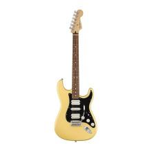 قیمت خرید فروش گیتار الکتریک فندر Fender Player Series Stratocaster HSH - Buttercream w/ Pau Ferro Fingerboard