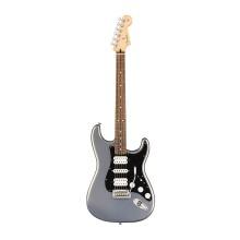قیمت خرید فروش گیتار الکتریک فندر Fender Player Series Stratocaster HSH - Silver