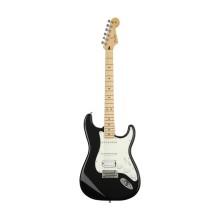 قیمت خرید فروش گیتار الکتریک فندر Fender Player Series Stratocaster HSS - Black w/ Maple Fingerboard